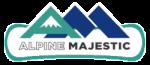 Ski Chalet in Portes Du Soleil France