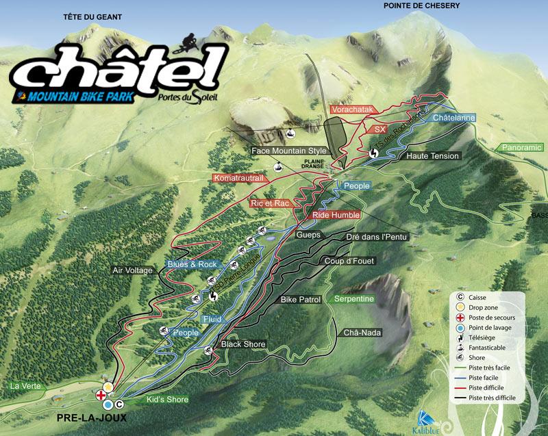 plan2012