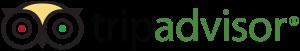 TripAdvisor-logo300x51